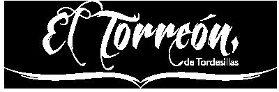 El Torreón Restaurante